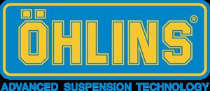 Picture for manufacturer Ohlins