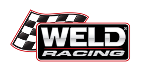 Picture for manufacturer Weld Racing