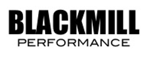 Picture for manufacturer Blackmill performance