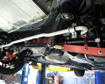 Picture of Agency Power Control Arms-FRS/86/BRZ (DISCONTINUED)