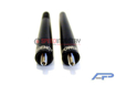 Picture of Agency Power Shorty Antenna V2 FRS/86/BRZ