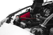 Picture of APEXi Power Intake Panel Filter FRS/86/BRZ