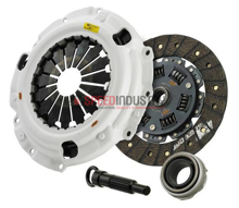 Picture of 15738-HD0F-SK   -Clutch Masters FX100 Clutch Kit SUBARU -BRZ -SCION FR-S