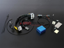 Picture of Cusco Ignition Capacitor Harness-FRS/86/BRZ (965-726-H)