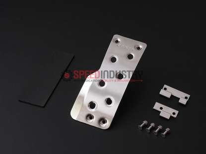 Picture of Cusco Sport Pedal-FRS/86/BRZ (965-766-A)