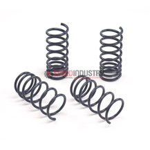 Picture of Hotchkis Sport Coil Springs SUBARU -BRZ -SCION FR-S
