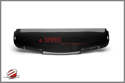 Picture of Password JDM Dry Carbon Rear Deck Shelf Type 1