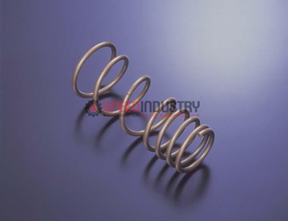 Picture of Tein Springs - HTech SUBARU -BRZ -SCION FR-S