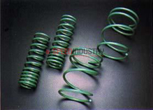 Picture of Tein Springs - S-Tech SUBARU -BRZ -SCION FR-S