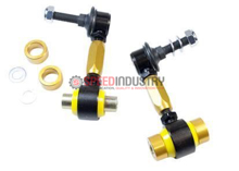 Picture of Whiteline Rear Adjustable Sway Bar Links