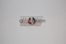 Picture of TS-UNI-002  -Torque Solution Universal O2 Bung