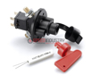 Picture of Sparco Competition Accessories - Battery Switch