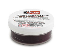 Picture of Red Line Assembly Lube 4oz
