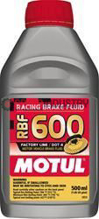 Picture of MOTUL RBF600 Brake Fluid