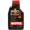 Picture of 0w20 - MOTUL Motor Oil - 8100 Series   Size: 5L Jug (1.3 gal)