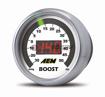 Picture of AEM Tru-Boost Controller Gauge (DISCONTINUED)