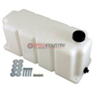 Picture of AEM V2.5 Water/Methanol Injection 5gal Tank Kit