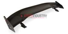 Picture of APR GTC 200 Drag Adjustable Carbon Wing