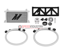 Picture of Mishimoto Oil Cooler FRS/BRZ/86