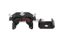 Picture of TS-FRS-004  -Torque Solution Transmission Mount Insert SUBARU -BRZ -SCION FR-S