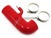 Picture of HPS Silicone Air Intake Hose Post MAF Tube - Subaru BRZ/Scion FRS 2013+