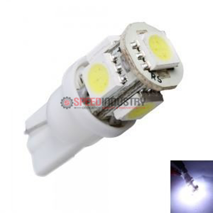 Picture of LED Trunk Light for Scion FR-S / Subaru BRZ (single bulb)