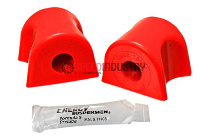 Picture of Energy Suspension 18mm Front Sway Bar Bushing Kit FRS/BRZ