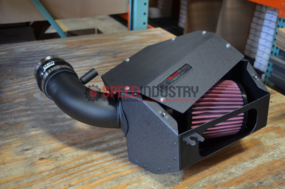 Picture of GrimmSpeed Air Intake FRS/BRZ/86