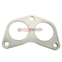 Picture of GrimmSpeed Exhaust Manifold to Head Gasket (Pair)