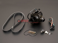 Picture of Cusco Electric Water Pump-FRS/86/BRZ (965-731)