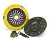 Picture of ACT Xtreme Street Clutch Kit w/ Flywheel FRS / BRZ / 86 - SB8-XTSS