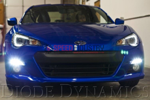 Picture of Diode Dynamics Always-On™ Module for Subaru BRZ