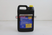 Picture of OEM Toyota Blue Super Long Life Coolant (1gal)
