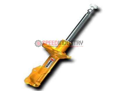 Picture of Koni Sport (Yellow) Front Full Replacement Shock - FRS/BRZ (EACH)