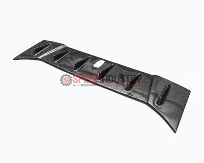 Picture of Agency Power Carbon Fiber Vortex Generator
