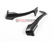 Picture of Agency Power Carbon Fiber Interior Door Handle Trim (DISCONTINUED)