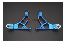 Picture of Cusco Wide Tread Front Lower Control Arms-FRS/86/BRZ (965-462-A)