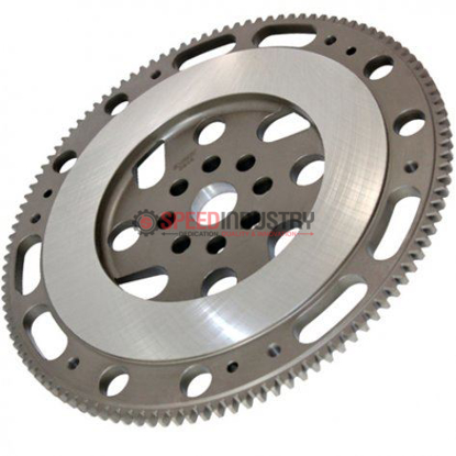 Picture of Exedy Chromoly Racing Flywheel - FRS / BRZ / 86 - TF02