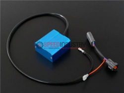 Picture of Cusco Ignition Capacitor-FRS/86/BRZ (965-726-A)