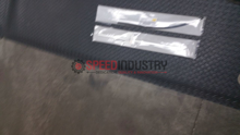 Picture of Right Windshield Wiper Blade Insert