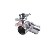 Picture of Koyorad Aluminum Filler Neck