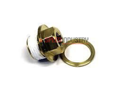 Picture of ProSport Oil Galley Plug 1/8NPT