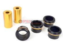 Picture of Whiteline Front Control Arm Bushings