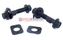 Picture of Whiteline 16mm Camber Bolts