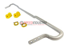 Picture of Whiteline 18mm Adjustable Rear Sway Bar