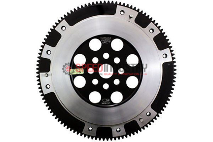 Picture of ACT Xact  Streetlite Flywheel 15+ STI / WRX  - 600235