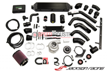 Picture of Jackson Racing C38 Kit (Tune it yourself) 2013 - 2016 FRS/BRZ