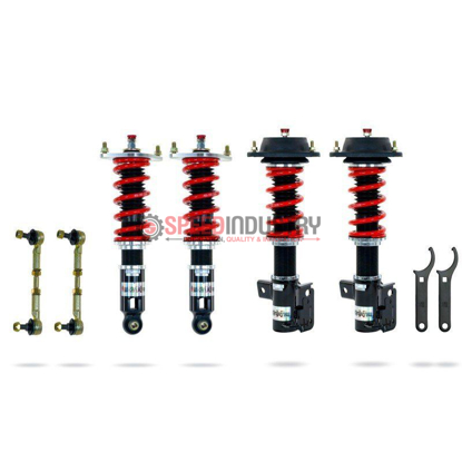 Picture of Pedders eXteme XA Coilovers