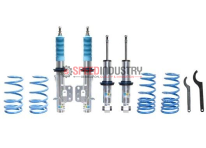 Picture of Bilstein B14 Coilover Kit-FRS/86/BRZ