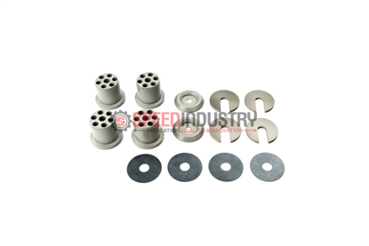 Picture of Voodoo13 Adjustable Solid Subframe Bushings